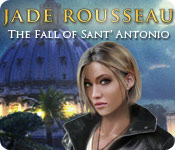 Jade Rousseau - Fall of Sant' Antonio (HOG) Jade-rousseau-the-fall-of-sant-antonio_feature