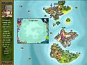 Jessica: Secret of the Caribbean (HOG) Th_screen3