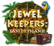 Jewel Keepers - Mac game free download