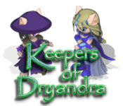 Keepers of Dryandra feature