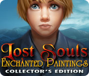 http://gtm-games.bigfishsites.com/en_lost-souls-enchanted-paintings-collectors/lost-souls-enchanted-paintings-collectors_feature.jpg
