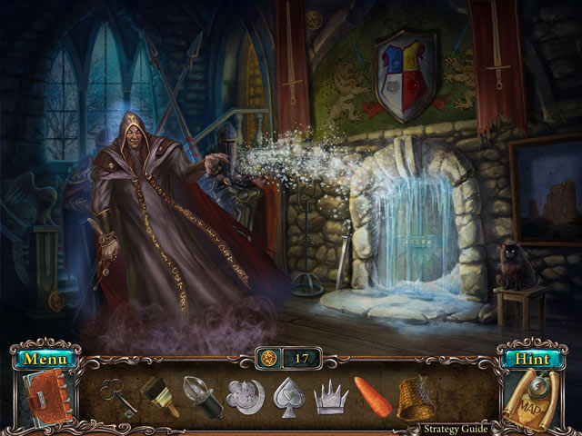 free hidden objects games download full version