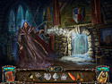 2. Lost Souls: Enchanted Paintings Collector's Editio game screenshot