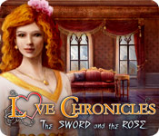 Love Chronicles: The Sword and The Rose - Free download PC game
