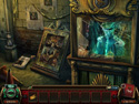 1. Macabre Mysteries: Curse of the Nightingale Collec game screenshot