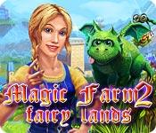 Magic Farm 2 feature