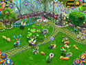 1. Magic Farm 2 game screenshot