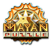 Mayan Puzzle - Mac game free download