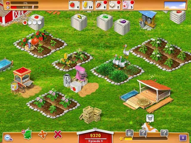����� ���� ������� ���������� Farm