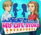 http://gtm-games.bigfishsites.com/en_my-life-story-adventures/my-life-story-adventures_feature.jpg