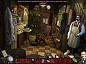 Mystery Murders: Jack The Ripper  Th_screen3