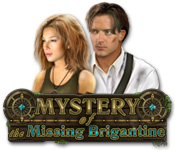 Mystery of the Missing Brigantine - PC game free download