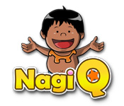 NagiQ (Word) Nagiq_feature