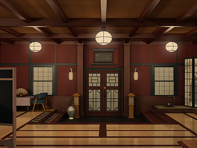 Nancy Drew: Shadow at the Water's Edge - PC Game Final version screenshot 2