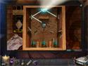 Paranormal Crime Investigations: Brotherhood of the Crescent Snake screenshot
