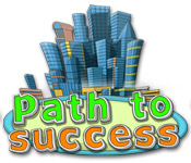 Path To Success - PC game free download