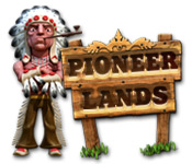 Pioneer Lands feature image
