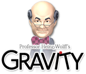 Professor Heinz Wolff's Gravity (Puzzle) Professor-heinz-wolffs-gravity_feature