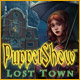 PuppetShow: Lost Town - Mac game free download