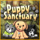 Puppy Sanctuary - PC game free download