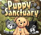 Puppy Sanctuary feature