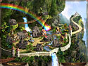 2. Rainbow Web 3 game screenshot