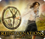Reincarnations: The Awakening - Mac game free download