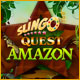 Slingo Quest Amazon picture