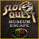 Slot Quest: The Museum Escape picture