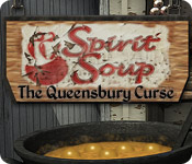 spirit soup the queensbury curse feature Spirit Soup The Queensbury Curse v1.0 Cracked F4CG