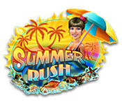 Summer Rush - PC game free download