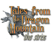 Tales From The Dragon Mountain: The Strix - free download PC/Mac game