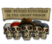 The Flying Dutchman - In The Ghost Prison feature