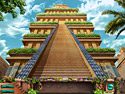 1. Hanging Gardens of Babylon game screenshot
