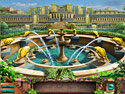 2. Hanging Gardens of Babylon game screenshot
