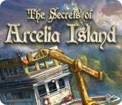 arcelia - The Secrets of Arcelia Island  The-secrets-of-arcelia-island_feature