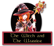 The Witch and The Warrior feature