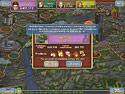 Trade Mania screenshot
