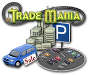 trade mania feature Trade Mania v1.0 Cracked F4CG