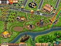 1. TV Farm game screenshot