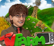 tv farm feature TvFarm v1.0 TE
