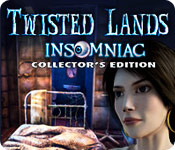 Twisted Lands 2: Insomniac Twisted-lands-insomniac-collectors-edition_feature