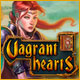 Vagrant Hearts picture