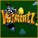 Varmintz - Mac game free download