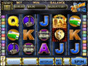 Vegas Penny Slots screenshot 1