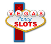 Vegas Penny Slots - Game Download
