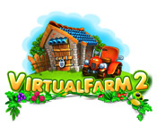 Virtual Farm 2 - PC Game