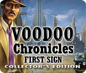 voodoo - Voodoo Chronicles: The First Sign  Voodoo-chronicles-first-sign-collectors_feature