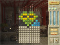 World Riddles: Secrets of the Ages (Puzzle) Th_screen3