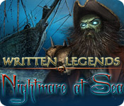 Written Legends: Nightmare at Sea  Written-legends-nightmare-at-sea_feature